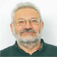 Dr. Dimitar Christozov